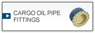 CARGO OIL PIPE FITTINGS